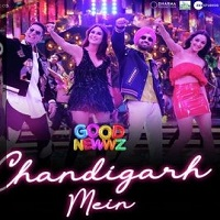 Chandigarh Mein Good Newwz Song Download 320 kbps Pagalworld