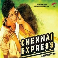 Chennai Express Audio Mp3 Songs Download 320 kbps Pagalworld