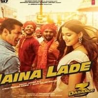 Naina Lade Mp3 Song 320 kbps Download Pagalworld