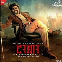 Darbar All Mp3 Song Download 320 kbps Pagalworld