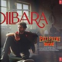 Dilbara Pati Patni Aur Woh Song Download 320 kbps Pagalworld