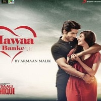 Yeh Saali Aashiqui All Mp3 Song Download