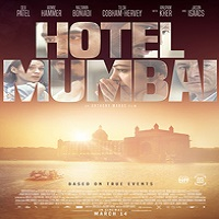 Hotel Mumbai Audio Mp3 Songs Download 320 kbps Pagalworld