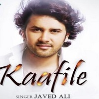 Kaafile Audio Mp3 Song Download 320 kbps Pagalworld