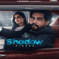 Shadow Audio Mp3 Song Download 320 kbps Pagalworld