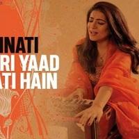 Teri Yaad Aati Hain Full Song Download 320 kbps Pagalworld