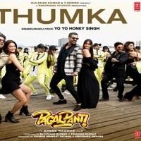 Thumka Mp3 Song 320 kbps Download Pagalworld