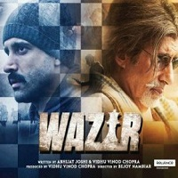 Wazir Mp3 Songs Free Download 320 kbps Pagalworld