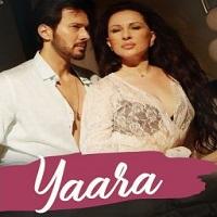 Yaara Audio Mp3 Song Download 320 kbps Pagalworld