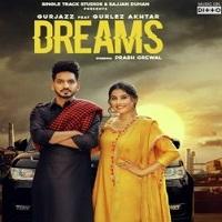 Dreams Audio Mp3 Song Download 2019