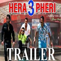 Hera Pheri 3 Audio Mp3 Songs Download 320 kbps Pagalworld