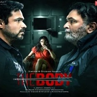 Itna Pyaar Karo The Body Audio Mp3 Song Download Pagalworld