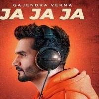 a Ja Ja Indian Pop Song Download