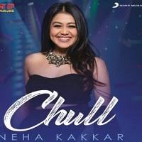 Kar Gayi Chull Audio Mp3 Song Download 320 kbps Pagalworld