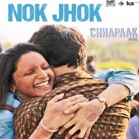 Chhapaak Songs Para Nok Jhok 200x200