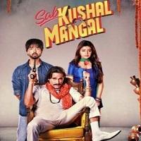 Sab Kushal Mangal All Mp3 Song Download 320 kbps Pagalworld