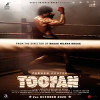 Toofan Audio Mp3 Songs Download 320 kbps Pagalworld