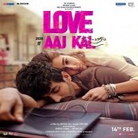 Love Aaj Kal Movie 2020 Sara hot