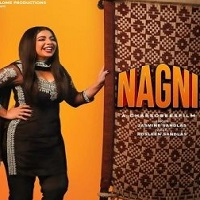 Nagni Audio Mp3 Song Download