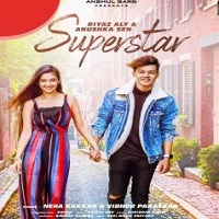Superstar Audio Mp3 Song Download