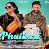 Phulkari Punjabi Song Download 2020