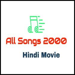 All Songs 2000 Logo