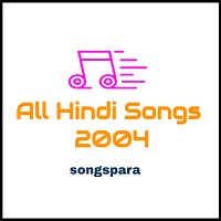 All Songs 2003 Movie List poster