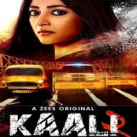 Kaali 2 Movie Poster