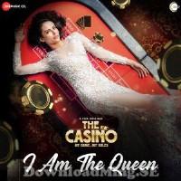 The Casino Movie pagalworld