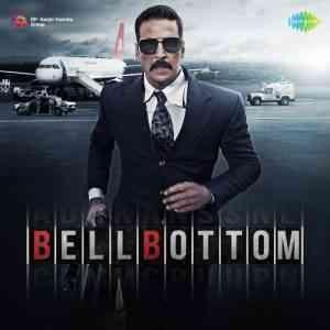 Bell Bottom Songs Download Mr Jatt