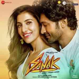 Sanak Songs Download Mr Jatt